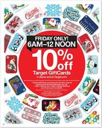 target free gift cards for black friday ipad air mini 3 100 gift card deal is selling now in target