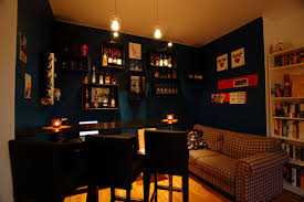 livingroom bar decorating a home bar 12 essential elements for your basement bar