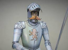 knight pic jpg