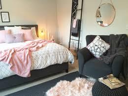 bedroom bedroom styles teenage singular images 96 singular