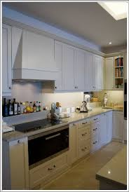 collection kitchen cupboards designs pictures photos free home