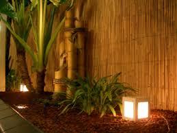 garden ideas led landscape lighting ideas distinct landscape