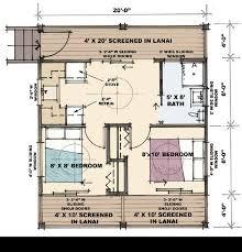 floor plans house plans honolulu hi