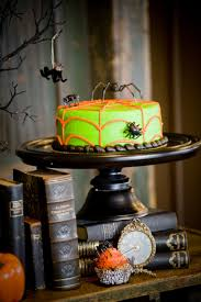 Halloween Birthday Party Decorations 33 Best Halloween Party Ideas Images On Pinterest Halloween