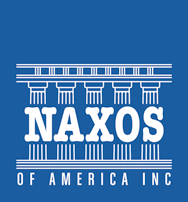 america inc naxos of america bringing the best to the