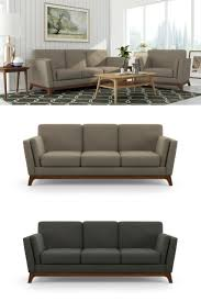 80 best sofas brosa images on pinterest sofas personal style
