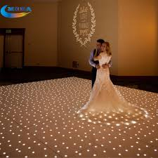 party decoration rentals party decoration rentals reviews online shopping party