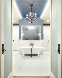 Herringbone Tile Floor Kitchen - herringbone tile floor bathroom traditional with bathroom hardware