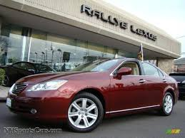 lexus suv evansville in lexus rx 350 ruby images reverse search