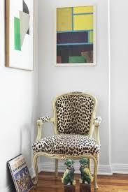 Cheetah Print Home Decor 112 Best Animal Print Decor Images On Pinterest Zebras Living