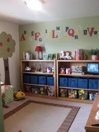 Room Decoration Ideas For Kids by How To Build A Simple Adaptable Indoor Climbing Wall House