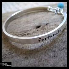 personalized bangles custom bangles custommade