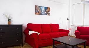 Altstadt Interiors Vailo City Suites Leipzig Altstadt Book Online Bed U0026 Breakfast
