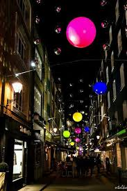 12 best christmas in london images on pinterest christmas lights
