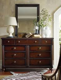 Decorating Ideas For Dresser Top by How To Decorate Master Bedroom Dresser Inspirations And A In