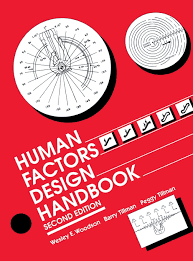 buy human factors evaluation of control room design and operator