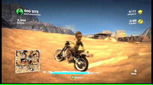 motocross madness 1 download motocross madness xbla the dig site skull locations guide youtube