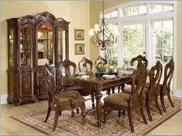 formal dining room paint ideas 8 best dining room furniture sets