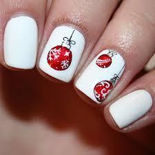 ornament nail pinteres