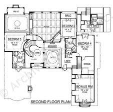 Upload Floor Plan Uffizi Luxury Floor Plan Courtyard House Plan