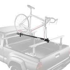 Ford F 150 Truck Bed Dimensions - thule ford f 150 2015 2016 circuit truck bed mount bike rack
