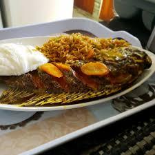 comment cuisiner des tomates s h s afro restaurant home kala uganda menu prices