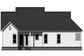 country craftsman house plans craftsman house plan 141 1257 3 bedroom 1627 sq ft home plan
