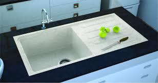 kitchen sinks status model