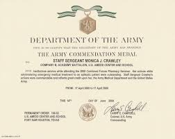 Pharmacy Letter Of Intent by Togetherweserved Sfc Monica Primus