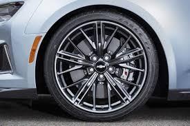 lexus v8 overheating 2017 chevrolet camaro zl1 has 640 hp corvette z06 supercharged v8