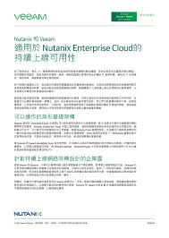 am駭agement bibliotheque bureau veeam free virtualization white papers