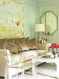 25 best clear chairs ideas on pinterest room goals beauty