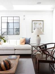 livingroom mirrors living room mirrors houzz