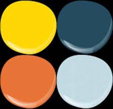 36 best paint color images on pinterest accent colors boy
