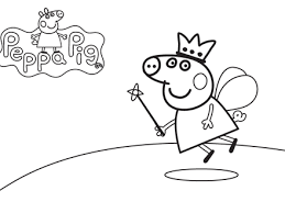 coloring pages peppa the pig 19 peppa pig coloring pages peppa pig coloring pages az coloring