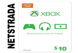 xbox 360 gift card free gift codes