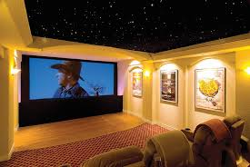 Home Theater Design Books Basement Home Theater Plans Modern Wall Mount Tv Unit Rustic Wood