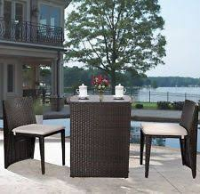 Outdoor Furniture For Small Patio by Best 25 Small Patio Furniture Ideas On Pinterest Apartment