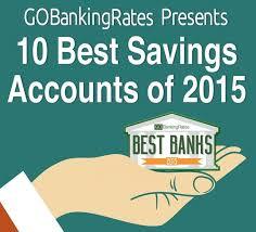 25 unique best savings account ideas on best savings