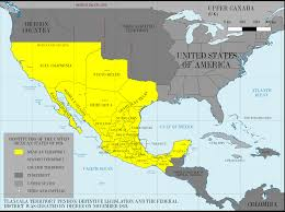 Mexico Drug Cartel Map by In February 1519 600 Men Sailed To Conquer Mexico They Won This