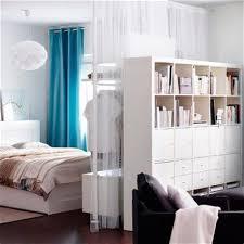 separation pour chambre idee separation chambre salon ctpaz solutions à la maison 5 jun