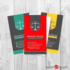 Lawyer Business Card Design Business Card Designs Free U0026 Premium Templates