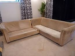 best 25 couch and loveseat ideas on pinterest rustic modern