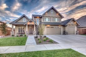 Dsld Homes Floor Plans by The Alder Floor Plan Alturas Homes