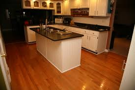 flooring inspiring kitchen design with cork flooring reviews and