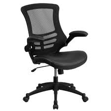 Desk Chair For Lower Back Pain Best Office Chair For Lower Back Pain Office Chair Hq