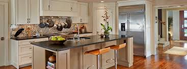 premier home remodeling and home design in dallas capital