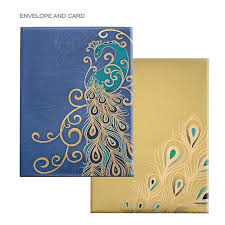 indian wedding card ideas indian wedding cards online lilbibby