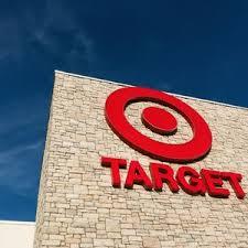 when can you buy black friday deals online at target best 25 target deals ideas on pinterest money saving hacks