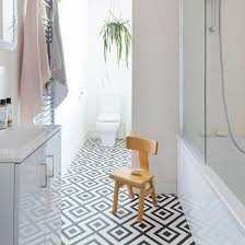 Bathroom Floor 25 Best Rental Bathroom Ideas On Pinterest Small Rental